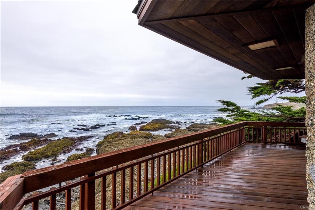 2431 Sherwood Drive, Cambria, CA - USA (photo 5)