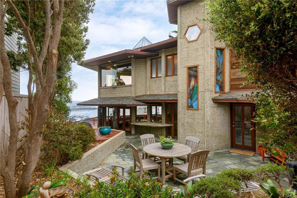 2431 Sherwood Drive, Cambria, CA - USA (photo 1)
