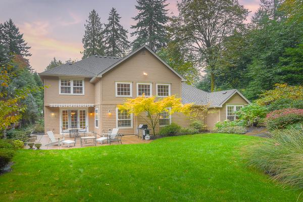 luxury dunthorpe home oregon luxury homes mansions for