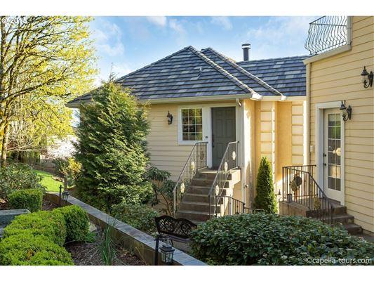 wonderful custom built home oregon luxury homes