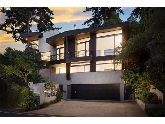 Portland Luxury Homes And Portland Luxury Real Estate Property - Portland oregon luxury homes