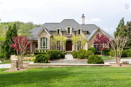 Homes french style house design ideas French style homes