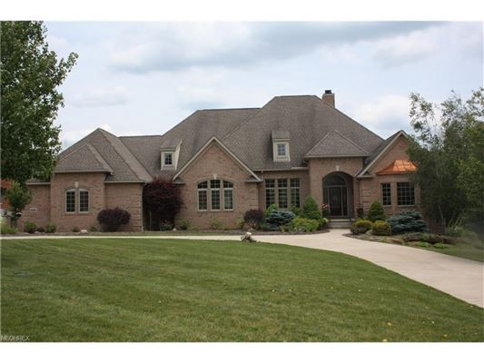 Canton Akron Luxury Homes And Canton Akron Luxury Real Estate Property Sear