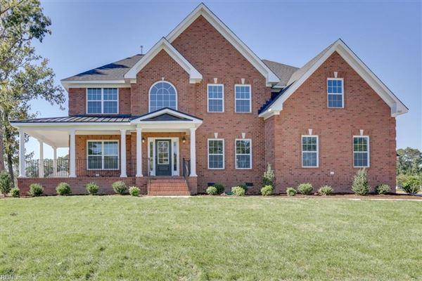 YOUR DREAM HOME IN VIRGINIA BEACH   Virginia Luxury Homes   Mansions For  Sale   Luxury Portfolio