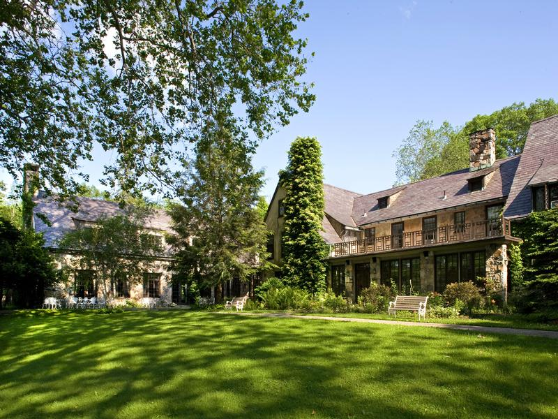 Dutchess County Luxury Homes and Dutchess County Luxury Real Estate | Property Search Results ...
