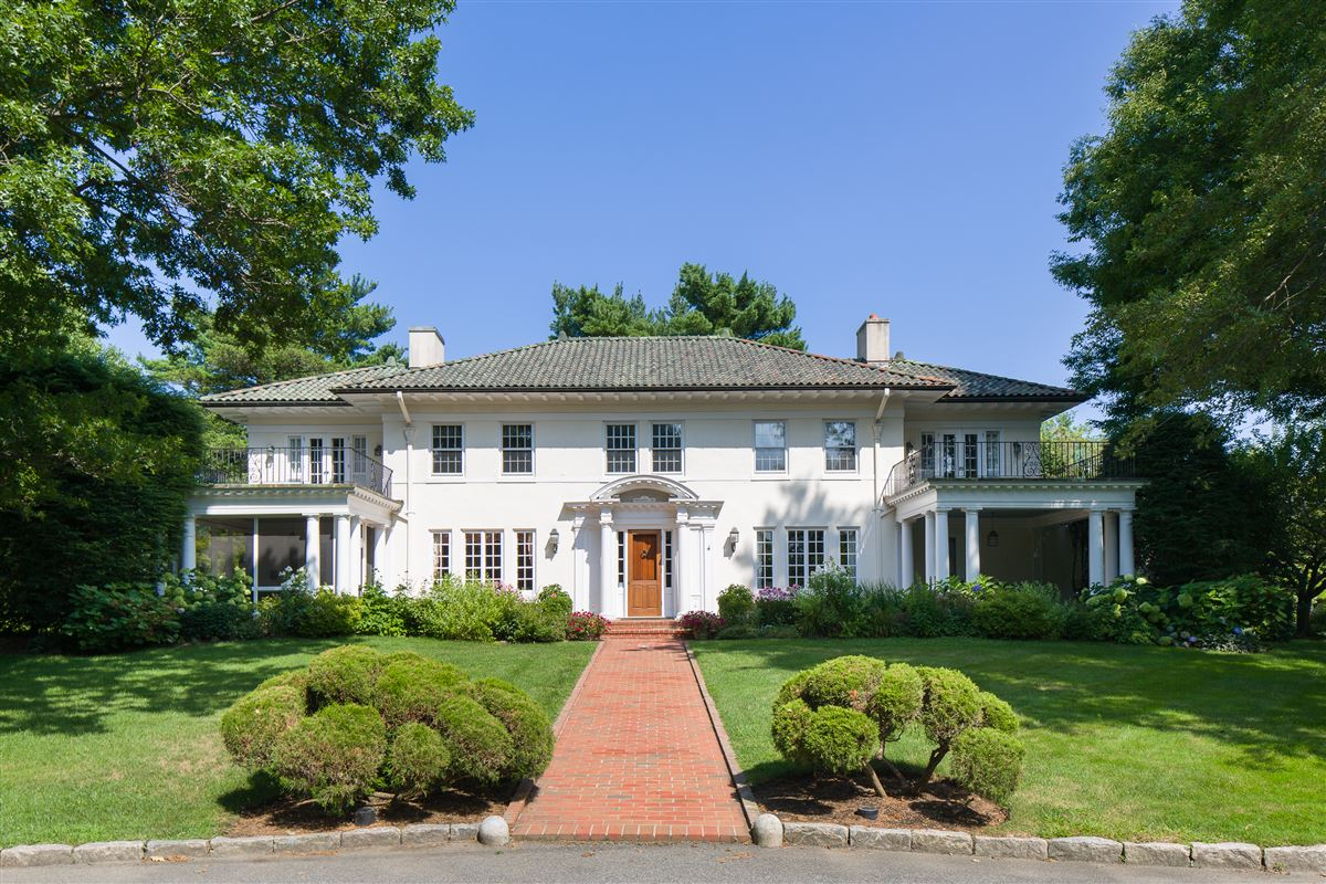 Epitome Of Grace And EleganceElegant Lighting Riverdale Street West Springfield Ma  . Elegant Lighting West Springfield. Home Design Ideas
