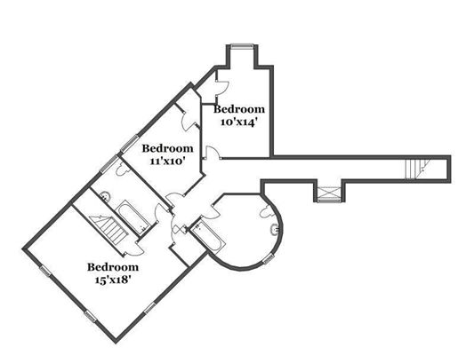 Rivercrest Manor House Plan moreover Diamond Creek Cottage House Plan moreover Cabover house plans together with Mon Chateau Manor House Plan besides Avonstone Manor House Plan. on french normandy style home plans
