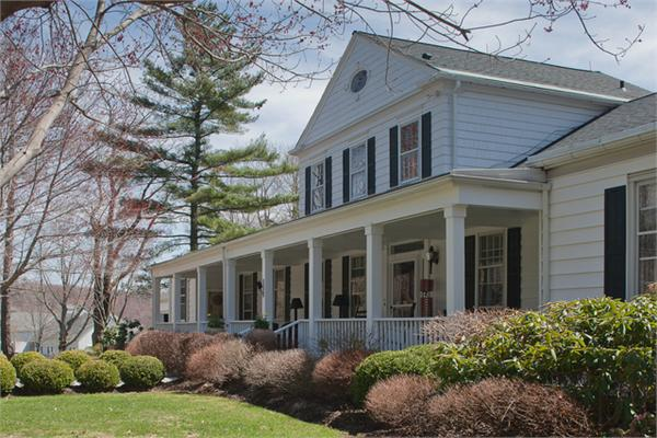 dutchess county luxury homes and dutchess county luxury real estate property search results