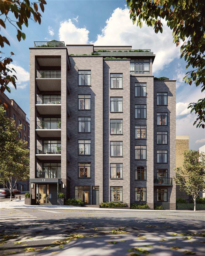 a beautifully designed condominium - Beautifully Designed Homes