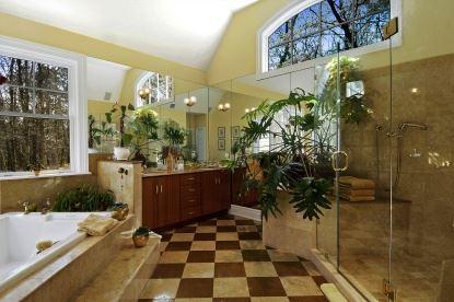 ... HOME | New York Luxury Homes | Mansions For Sale | Luxury Portfolio
