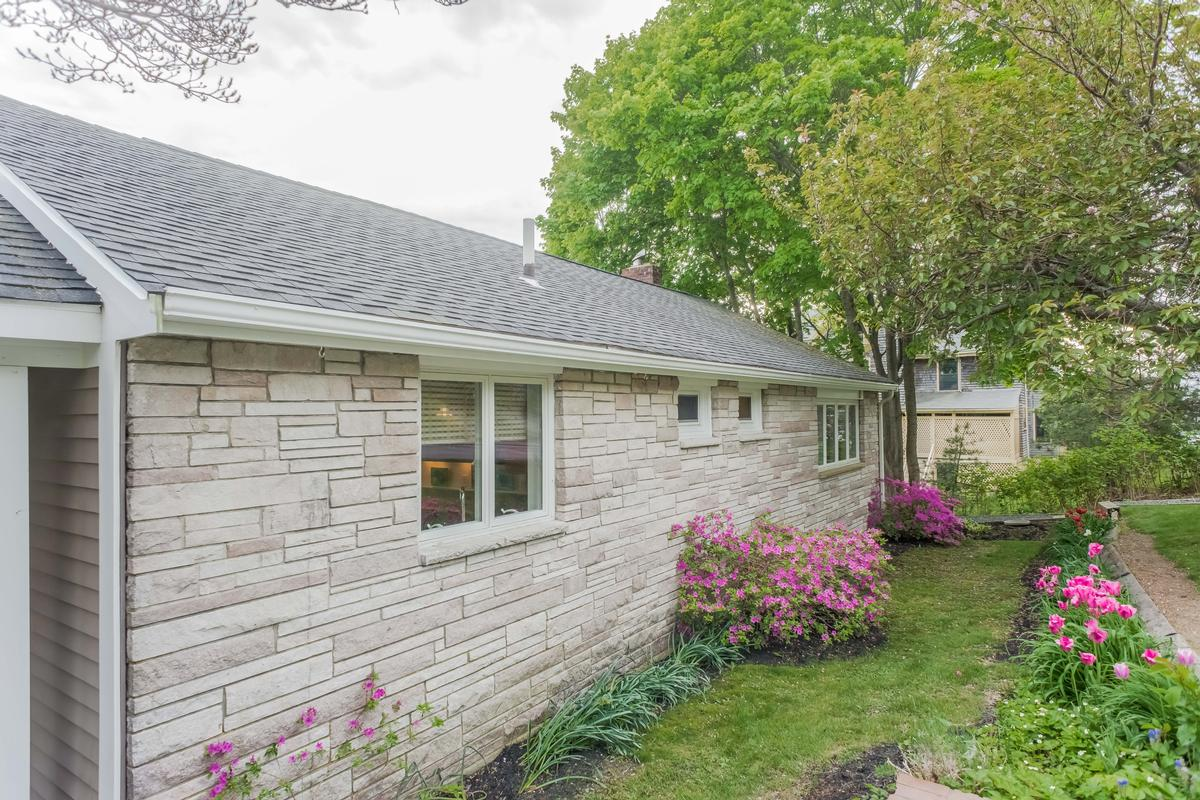 Homes For Sale Sunset Point Hull Ma