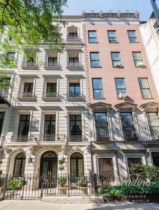 Manhattan Luxury Homes And Manhattan Luxury Real Estate | Property Search  Results | Luxury Portfolio