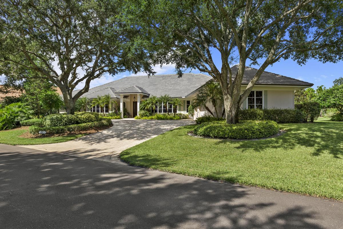 Jupiter Hills Fl Homes For Sale