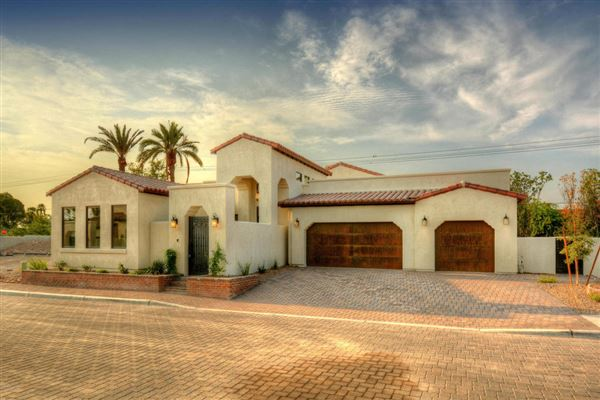 NEW COMMUNITY OF CASA SETON IN TUCSON | Arizona Luxury Homes | Mansions For  Sale | Luxury Portfolio