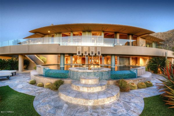 Luxury Homes arizona luxury homes and arizona luxury real estate | property