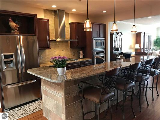 Traverse City Luxury Homes and Traverse City Luxury Real Estate ...