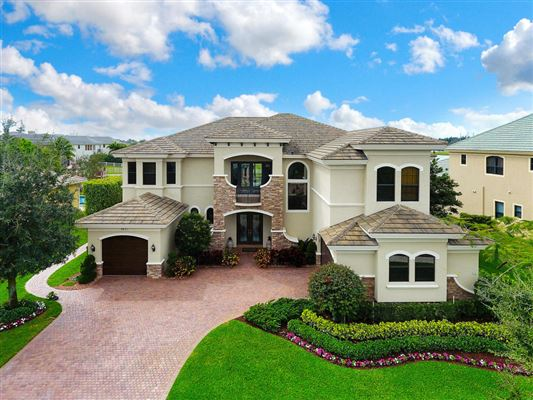 Real Estate Equus Boynton Beach Florida
