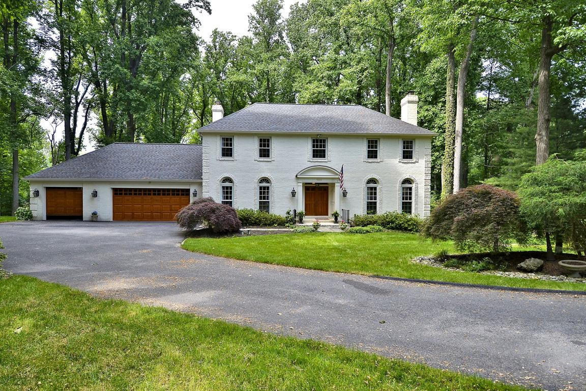 Luxury homes for sale in mclean va house decor ideas for Elegant homes for sale