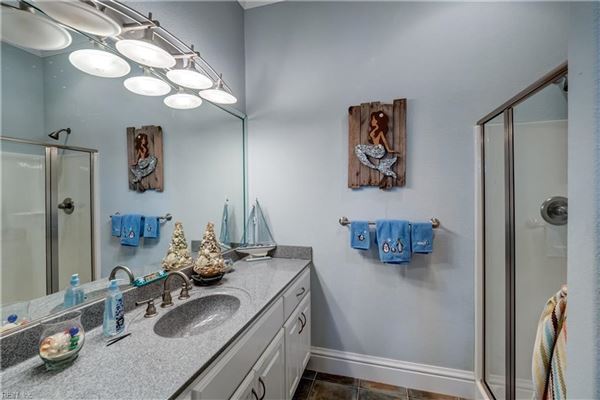 Bathroom Design Virginia Beach bathroom designer virginia beach ~ descargas-mundiales