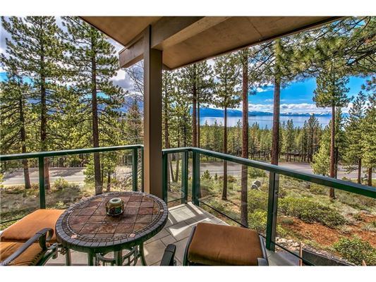 Stunning lake tahoe and diamond peak views nevada luxury for Luxury lake tahoe homes for sale