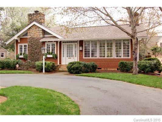 Charming cedar shake cottage luxury portfolio for Cedar shake cottage