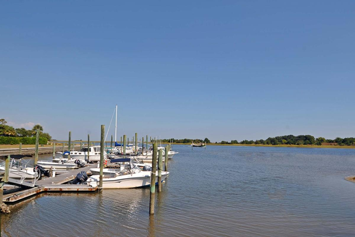 Unique intracoastal waterway home north carolina luxury homes luxury real estate publicscrutiny Images