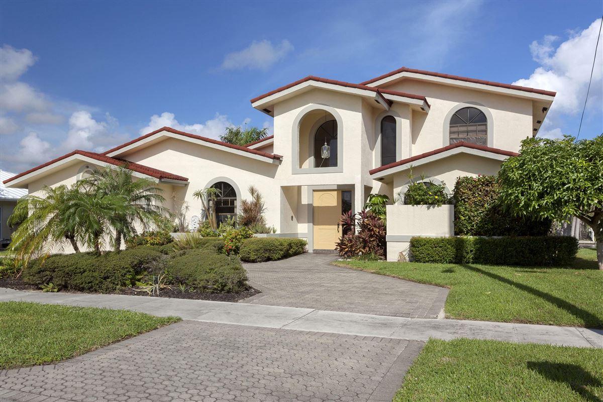 1533 Se 9th St, Deerfield Beach, FL - USA (photo 1)