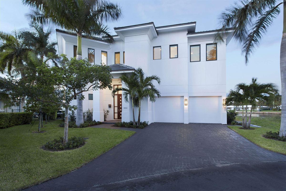 1653 Se 6th St, Deerfield Beach, FL - USA (photo 1)