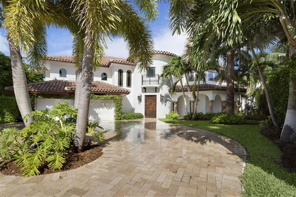 delray beach luxury homes and delray beach luxury real estate, Luxury Homes