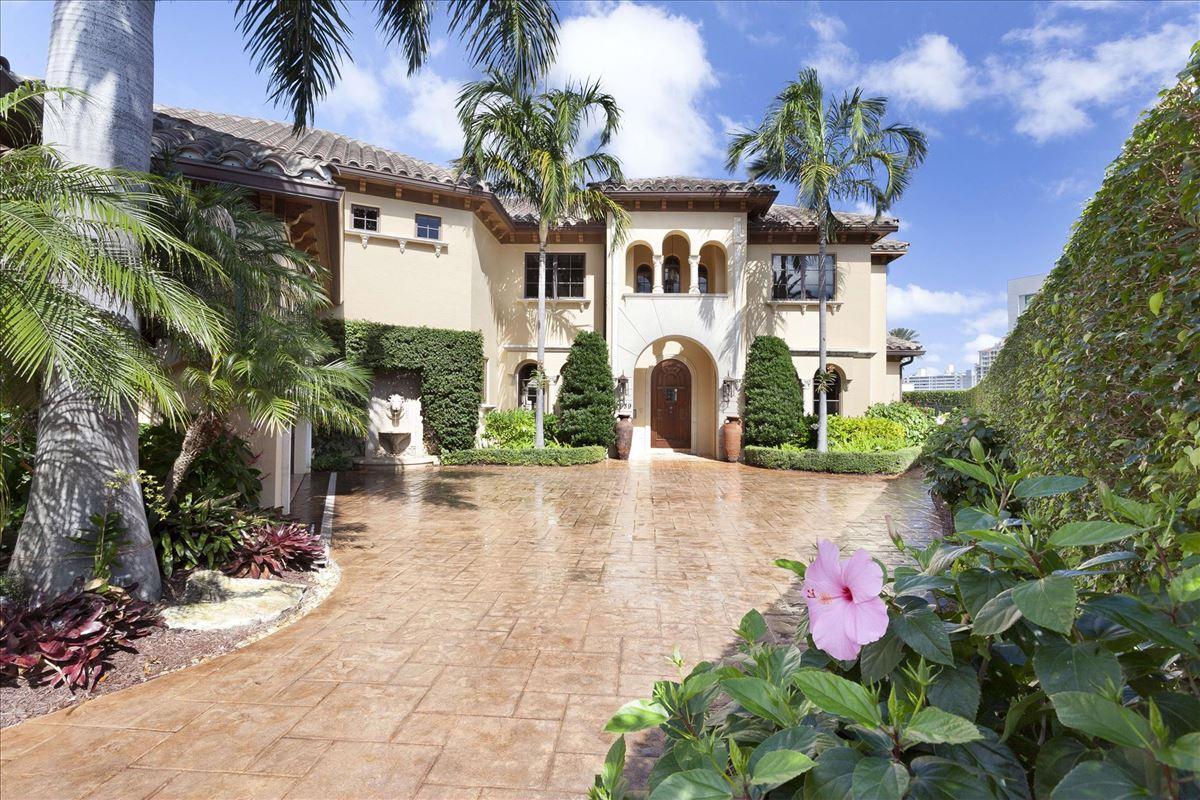 2639 Castilla Isle, Fort Lauderdale, FL - USA (photo 1)