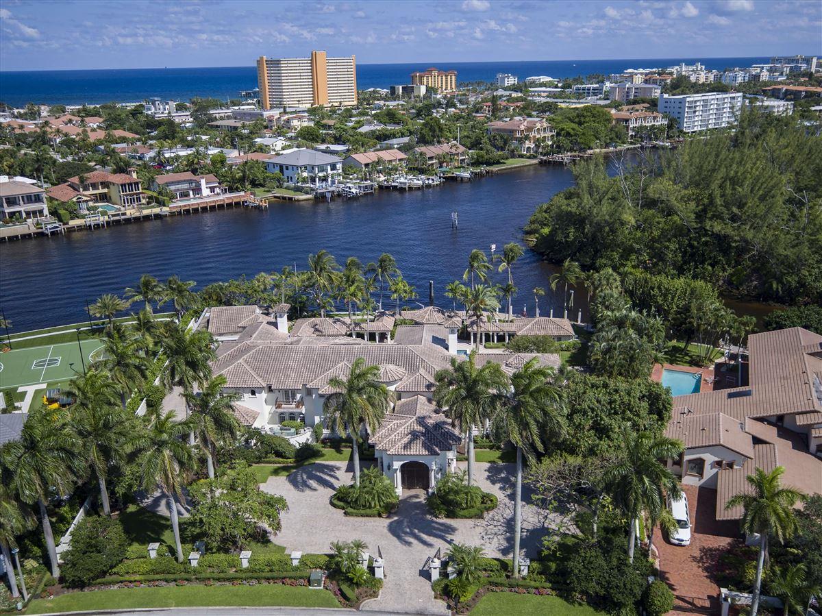 378 E Alexander Palm Road, Boca Raton, FL - USA (photo 1)