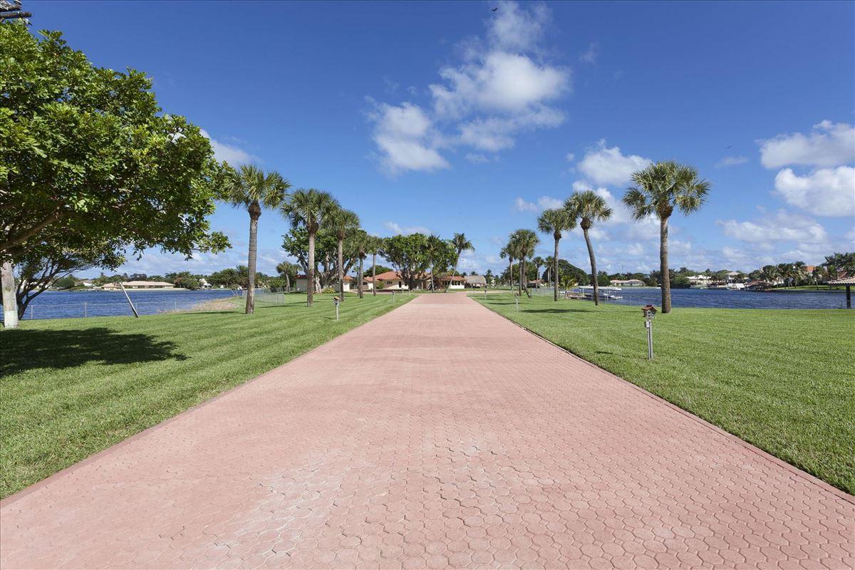 3850 S Lake Drive, Boynton Beach, FL - USA (photo 5)