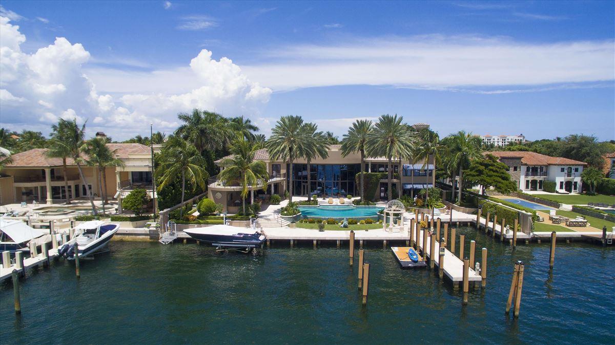 Boca Raton, FL - USA (photo 1)