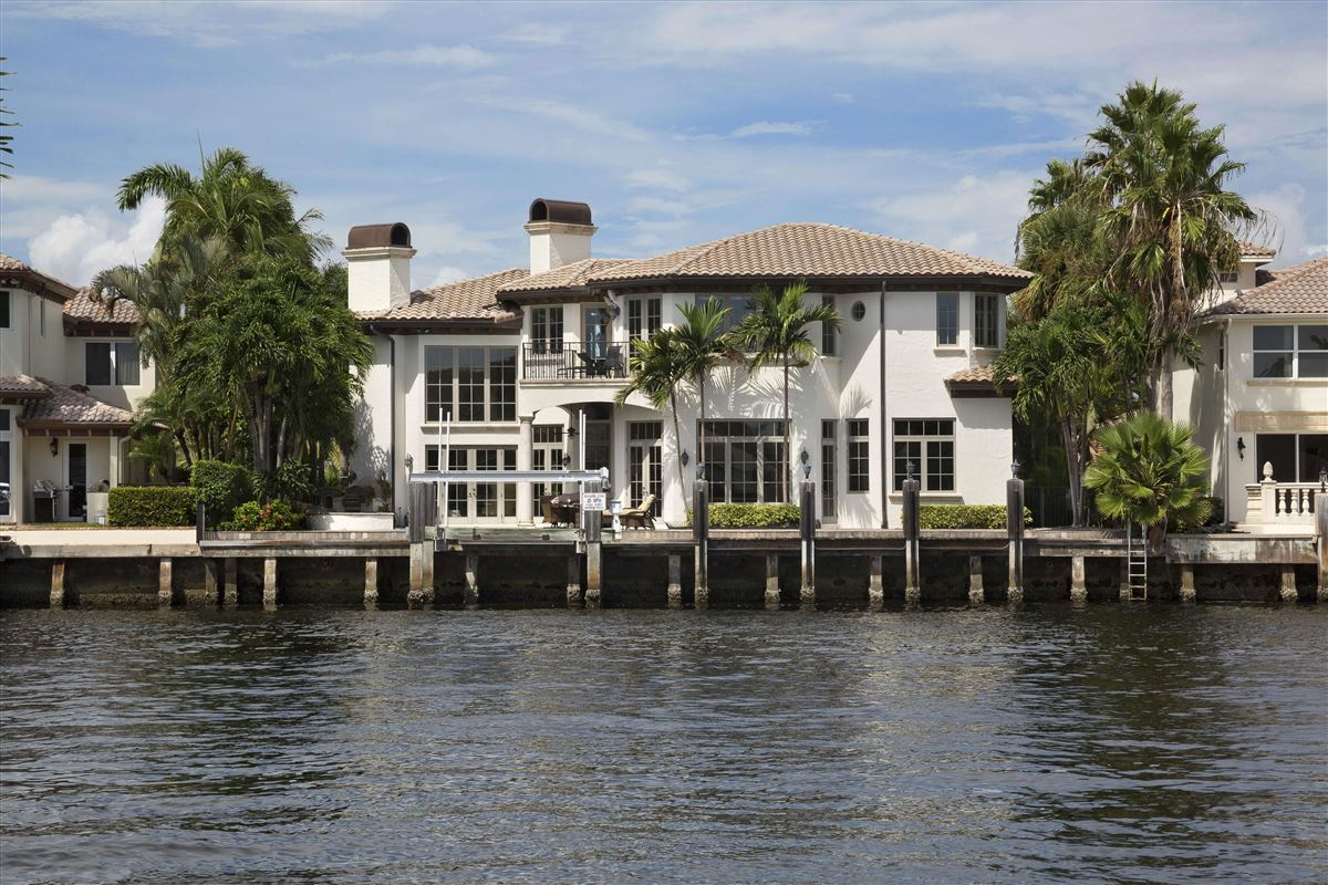5550 Coastal Drive, Boca Raton, FL - USA (photo 1)