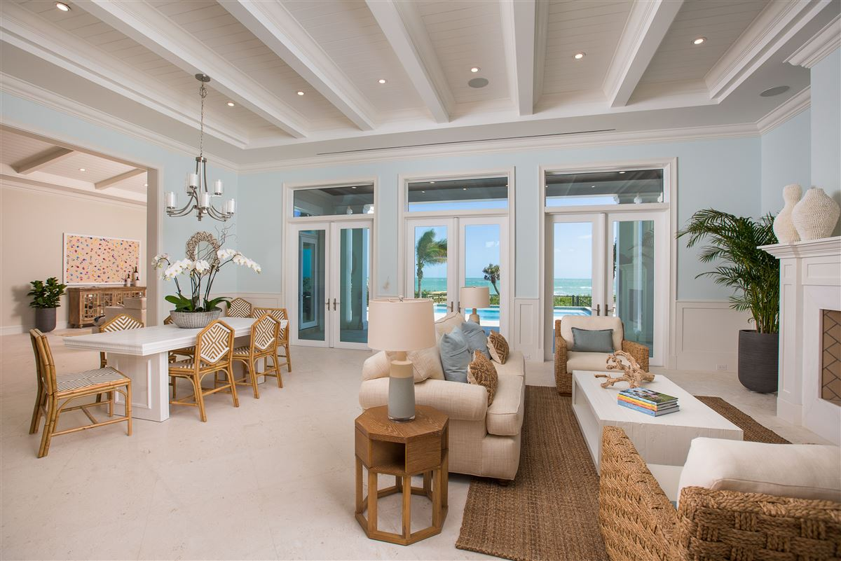 9050 Rocky Point Drive, Vero Beach, FL - USA (photo 5)