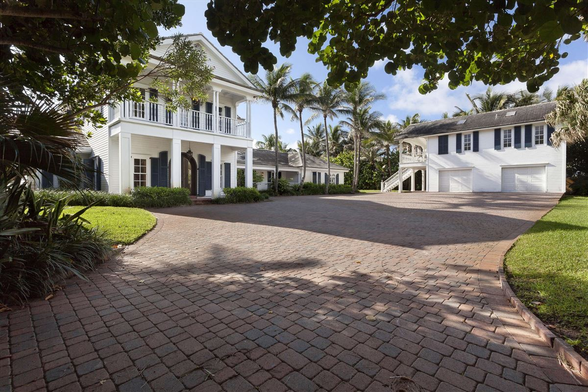 6285 N Ocean Boulevard, Boynton Beach, FL - USA (photo 1)