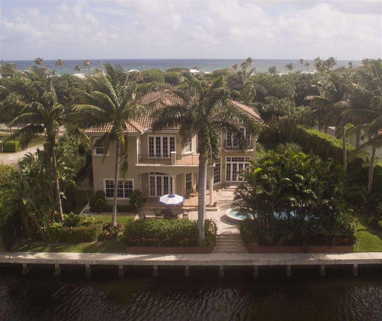 6782 N Ocean Boulevard, Boynton Beach, FL - USA (photo 2)