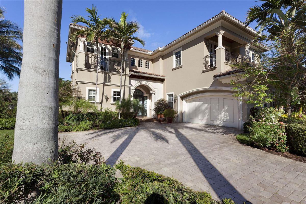 6782 N Ocean Boulevard, Boynton Beach, FL - USA (photo 3)