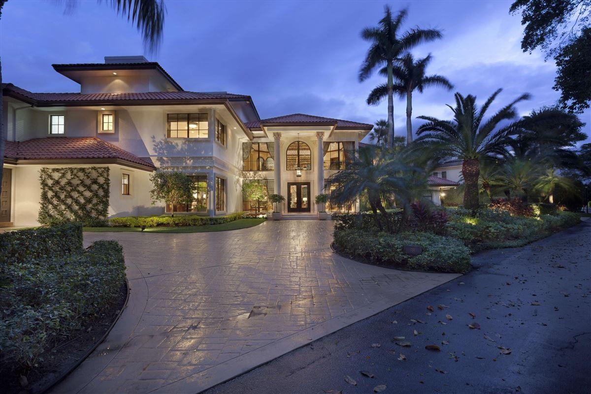 751 Oriole Circle, Boca Raton, FL - USA (photo 1)