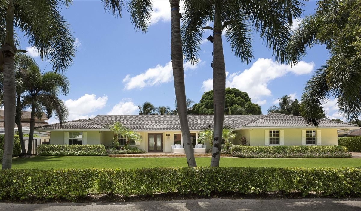 926 Sw 38th Court, Boynton Beach, FL - USA (photo 1)