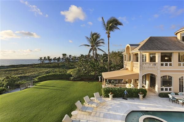expensive beach homes florida luxury homes and florida luxury real estate property