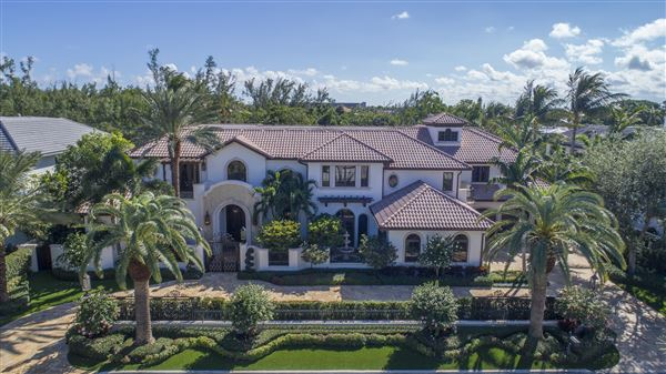 Palm Beach Luxury Homes and Palm Beach Luxury Real Estate ...