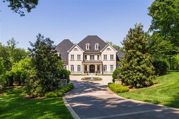 magnificent home and garden show nashville tn. Tennessee Luxury Homes and Real Estate  Property Search Results Portfolio