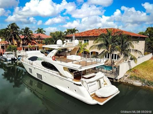 South Florida Workforce Miami Beach Fl