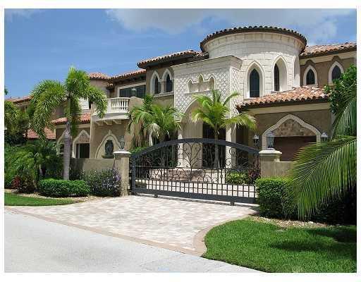 top 28 venetian style homes venetian style homes home