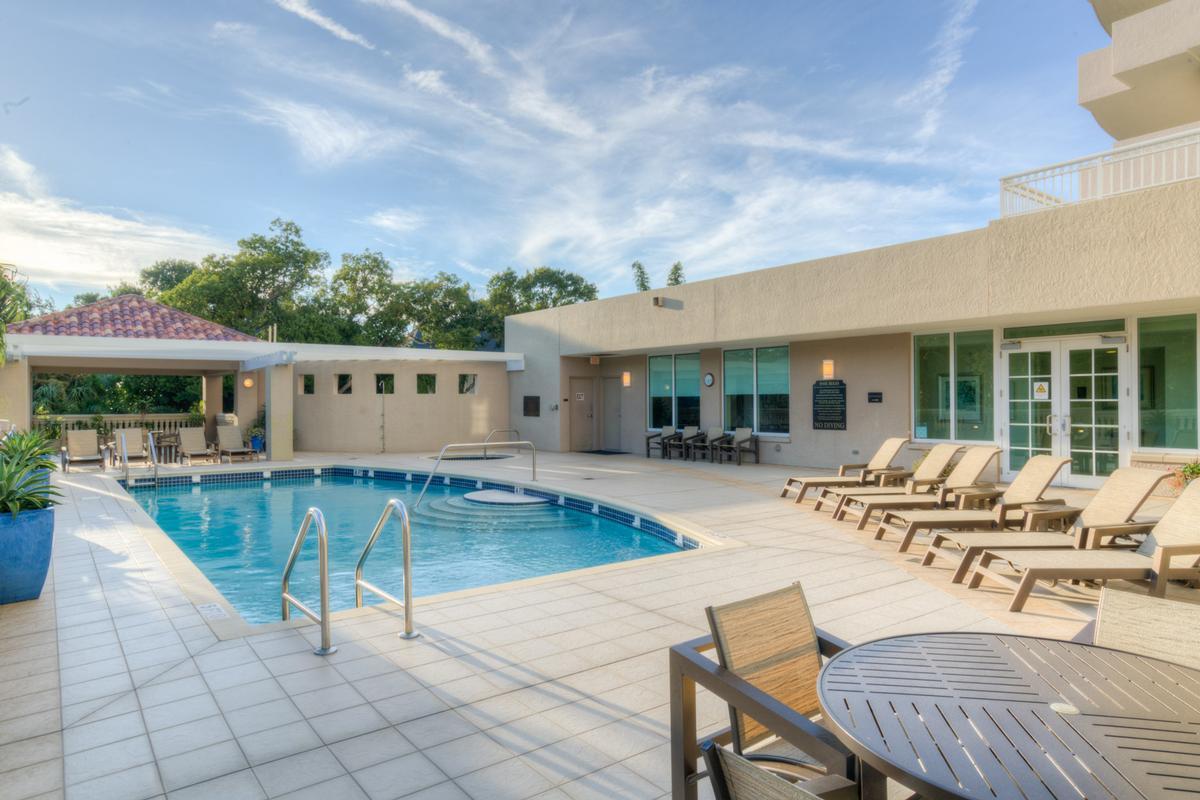 breathtaking bayshore waterfront condo florida luxury homes