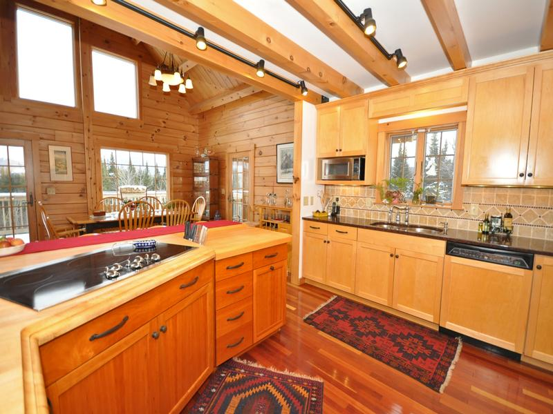 13x13 Kitchen Design Trend Home And Decor 13x13 Best .
