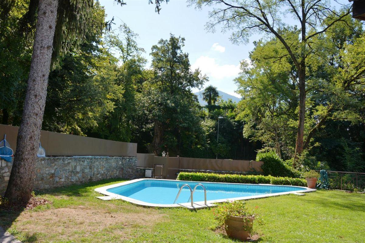 Ruvigliana - CHE (photo 2)
