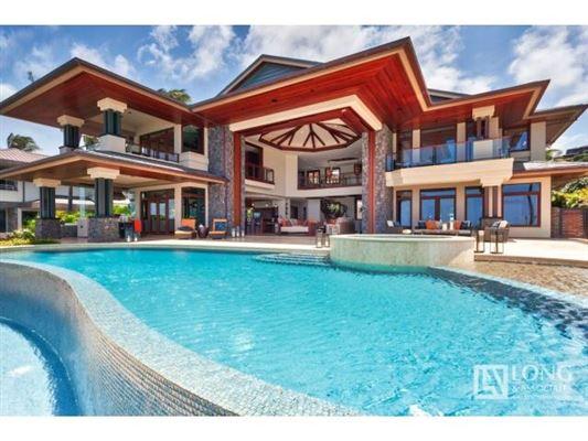 Status404 luxury portfolio for Hawaii luxury homes for sale