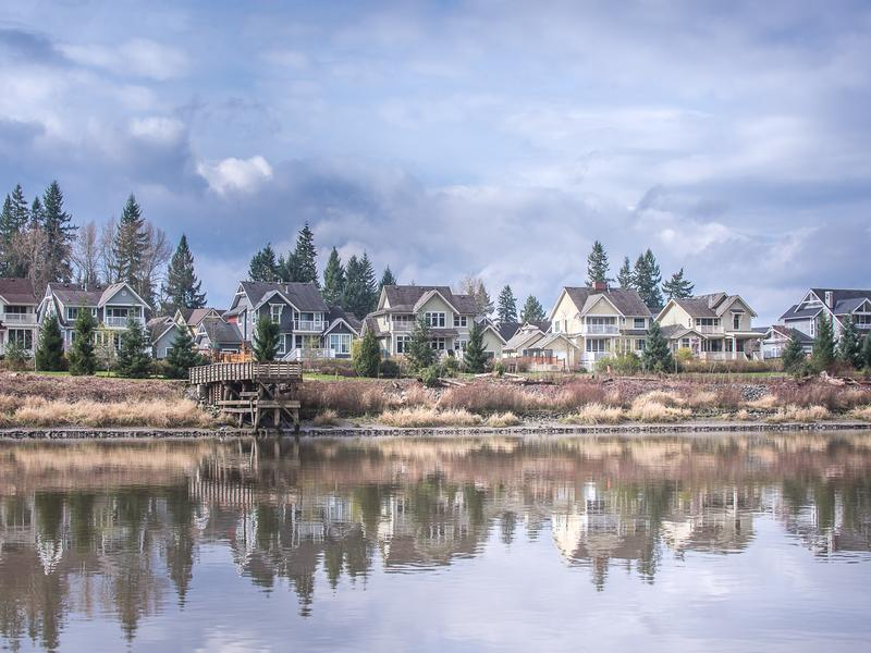 Langley (BC) Canada  City new picture : Langley Luxury Homes and Langley Luxury Real Estate   Property Search ...